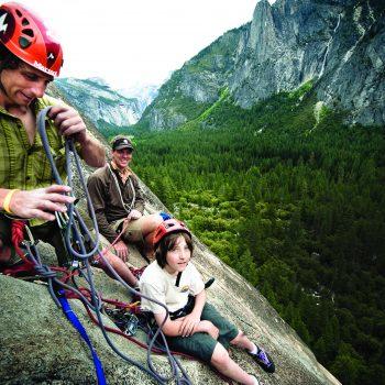 Teton Valley Mountain Guides